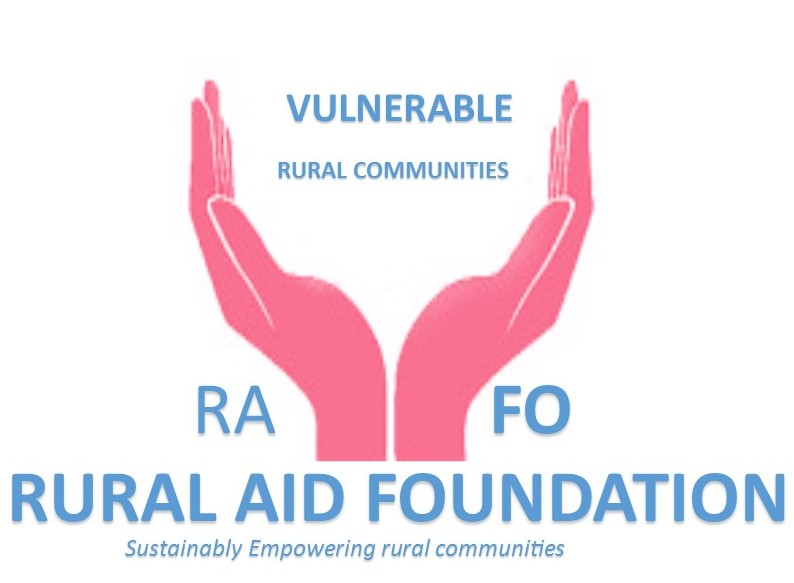 Rural Aid Foundation
