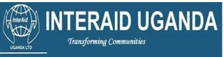 INTERAID UGANDA