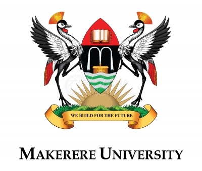 Makerere University students guild