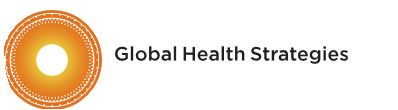 GLOBAL HEALTH STRATEGIES