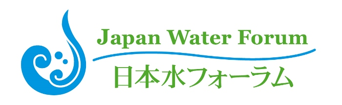 JAPAN WATER FORUM