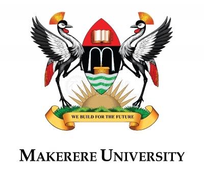 Makerere University students guild